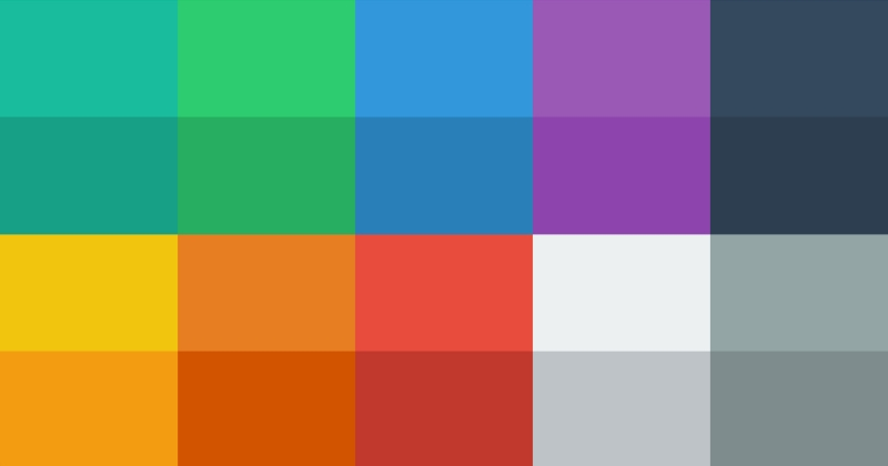 Convert hex to rgb or rgba color using PHP